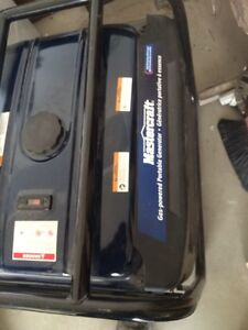 Gas generator for sale