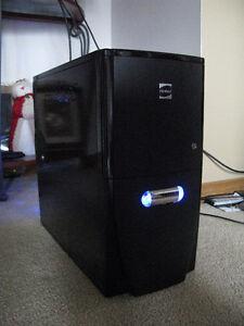 Custom i5 Gaming Computer