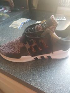 Adidas EQT Advantage Running Shoes