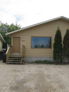#201- 3 Bed/1 Bath Upper Level All UTILITIES INCLUDED! $1300