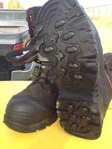 Hunting/winter boots - Irish Setter boots by Red Wing Shoes Windsor Region Ontario image 2
