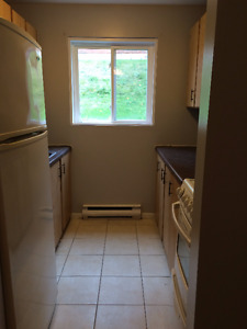 Pet Friendly, All Inclusive 2BR at 271 Windmill Rd w 2nd mo FREE