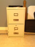 FILING CABINET - MUST GO