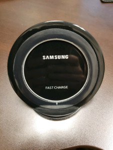Samsung Fast Charger - Wireless Cell Phone Charger