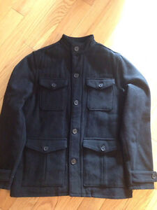 Old Navy Men's Jacket size Small Peterborough Peterborough Area image 1
