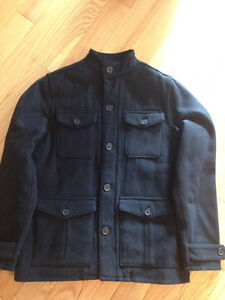 Old Navy Men's Jacket size Small