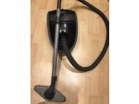 Philips Expression 1800W Vacuum Cleaner