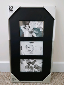 New Picture frame