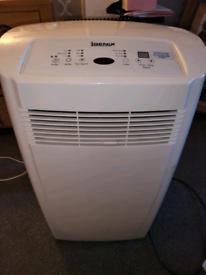 Ignix IG9900- Air Conditioning Unit (Please Read)