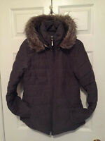 Women's Columbia & RW & Co Outerwear