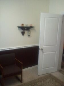 Treatment Rooms Available to Rent Per Diem or Monthly! London Ontario image 9