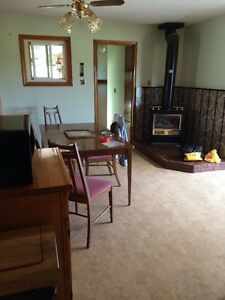 Room for rent in beautiful, quiet country setting Peterborough Peterborough Area image 5