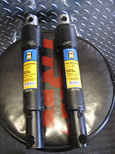 "snowplow 14 1/2"" cylinder new $75.each no tax"