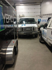 HYBRID ELECTRIC - Your Full Service Electricians Regina Regina Area image 2