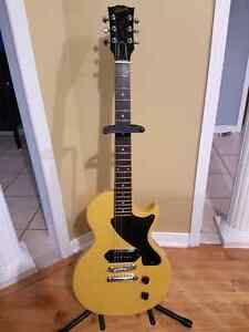 1993 Gibson Les Paul Junior