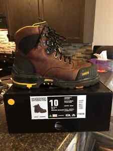 "Mens Dakota Scorpion 6"" Work Boot Kitchener / Waterloo Kitchener Area image 1"