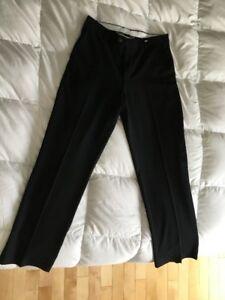 Pantalon noir Citatin taille 36