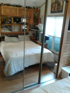 Sherkston Shore cottage for rent weekends