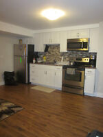 COZY LOWER LEVEL APARTMENT IN AIRDRIE - HOUSE IN AIRDRIE