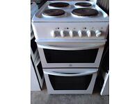 Electric Cooker For Sale.Delivery Offered
