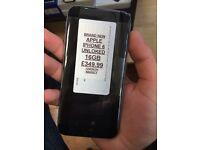iPhone 6 16gb unlocked brand new