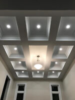 Top Quality for an EXCELLENT Price Electrical Services