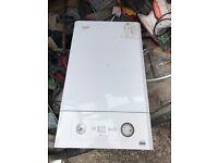 Heatline 24 kw combi boiler