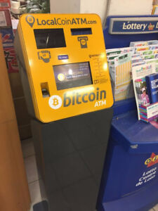 Bitcoin atm kijiji in ontario buy sell save with canadas buy bitcoin in midtown toronto 100 privacy yonge eglinton ccuart Choice Image