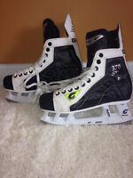 Graf Supra 370 Like New Size 6.5