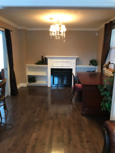 Ideal Commercial/Residential Real Estate Opportunity Manotick