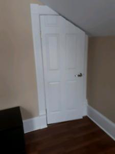 Room for rent in Prescott