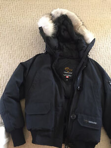 Canada Goose' chilliwack for sale in toronto