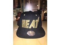 Heat SnapBack