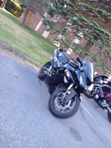 zx10r for sale