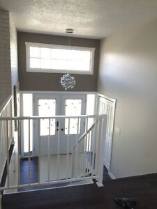 6 BEDROOM GORGEOUS HOUSE IN ORIOLE PARK!