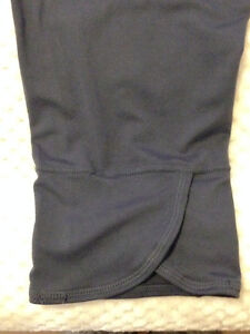 Yoga/Exercise Tops & Pants - New w/Tags (Multiple) London Ontario image 6