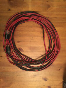 Outdoor/Exterior extension cords from $10 Gatineau Ottawa / Gatineau Area image 1
