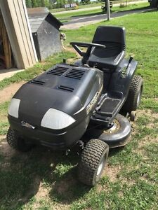 murray lawn mower Cambridge Kitchener Area image 1