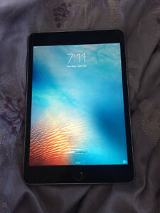 IPad 4 Mini 16 GB