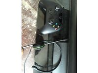 Xbox one for sale £160