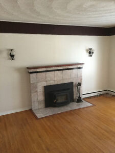 House for rent Fort Erie Gilmore Rd