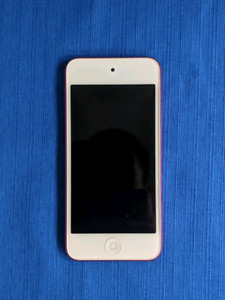 Ipod 5 for sale 10% off at ACPR