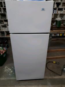Beer fridge for sale