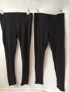 2 for $6 or $4 Each.  American Eagle Leggings Size Small