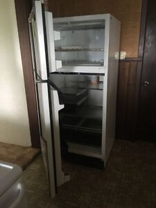 used appliances for sale Cambridge Kitchener Area image 2
