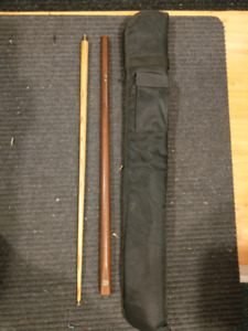 Pool cue / snooker cue