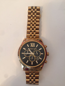 Montre Michael Kors OR
