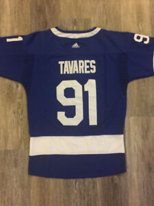 0077e0b5755 John Tavares Jersey | Kijiji in Ontario. - Buy, Sell & Save with ...