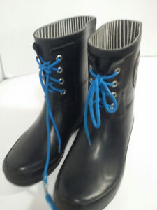 PAJAR - bottes femme/winter boots-waterproof - taille 6 / 37
