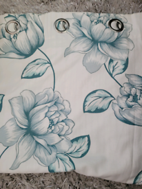 Lined curtains from Life from Coloroll